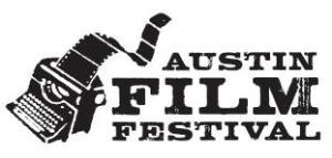 Austin Film Festival 2011